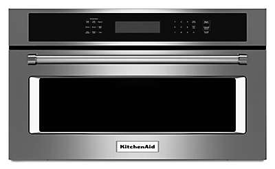 Kitchenaid Conventional Oven see all microwaves | kitchenaid