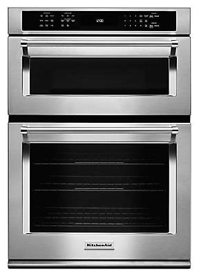 See All Built-in Ovens | KitchenAid