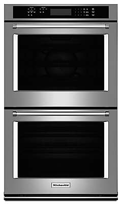 See All Built In Ovens Kitchenaid