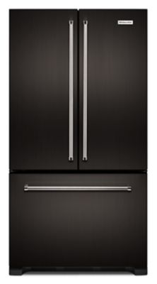 kitchenaid refrigerator french door. mouse over to zoom kitchenaid refrigerator french door