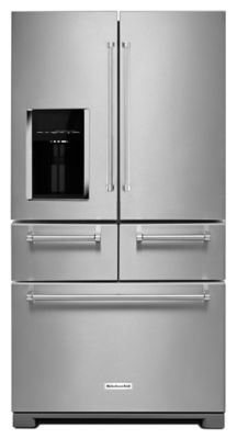 KRMF606ESS?id=Mv2ST2&fmt=jpg&fit=constrain1&wid=182&hei=338 25 8 cu ft 36 inch multi door freestanding refrigerator  at n-0.co