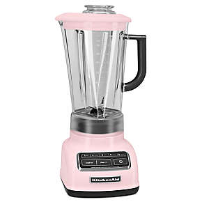 5-Speed Diamond Blender