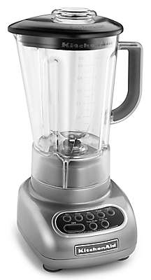 Kitchenaid Blender blenders | kitchenaid
