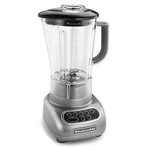 kitchenaid blender 5 sd ultra power user guide manuals com