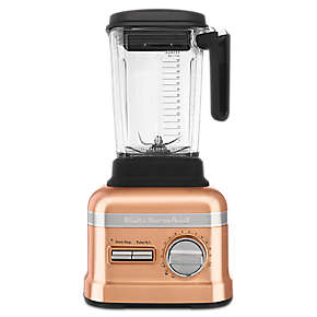 Blenders | KitchenAid