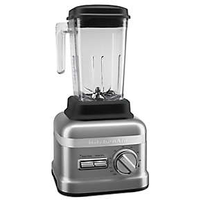 KitchenAid® Commercial Series Blender with 3.5 peak HP Motor