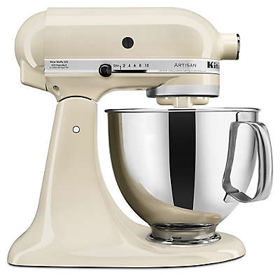 Kitchenaid Classic Series 45 Quart Tilt Head Stand Mixer classic™ series 4.5 quart tilt-head stand mixer white tilt-head