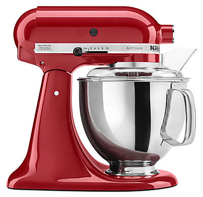 Kitchenaid Classic Series 45 Quart Tilt Head Stand Mixer tilt-head stand mixers | kitchenaid