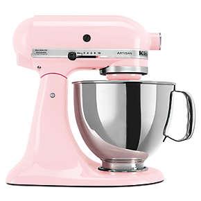 shop all countertop stand mixers kitchenaid. Interior Design Ideas. Home Design Ideas