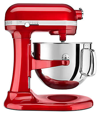 All Kitchenaid Colors shop all countertop stand mixers | kitchenaid
