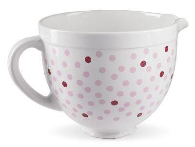 kitchenaid bowl. kitchenaid bowl o