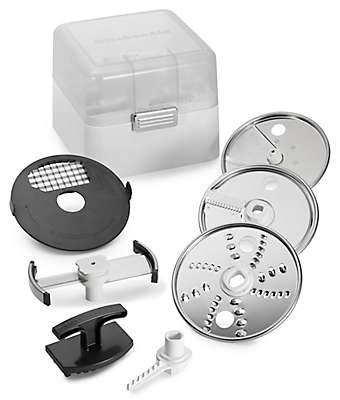 stand mixers | kitchenaid