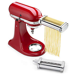 2-Piece Pasta Cutter Set