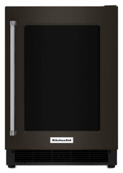 sanyo microwave model em-s6588s