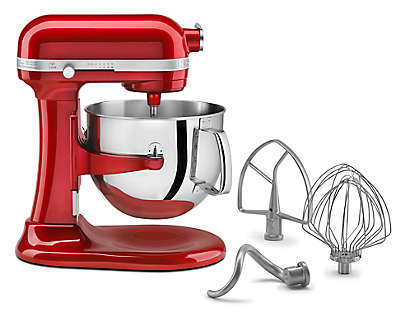 Kitchenaid 800 Number outlet and refurbished | kitchenaid