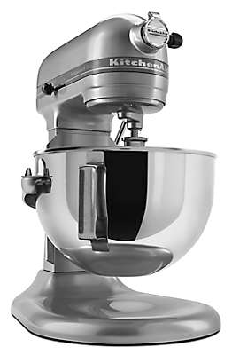 Kitchenaid Outlets outlet and refurbished | kitchenaid