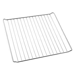 Wire Rack for Countertop Oven (Fits model KCO222/223)