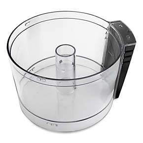 Bowl for 3.5 Cup Food Chopper (Fits model KFC3511)