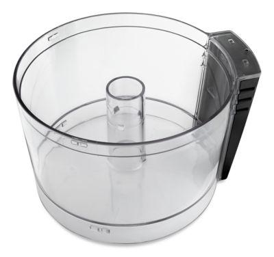 Kitchenaid Small Appliance Parts